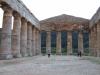 07_nov-sicilia-039