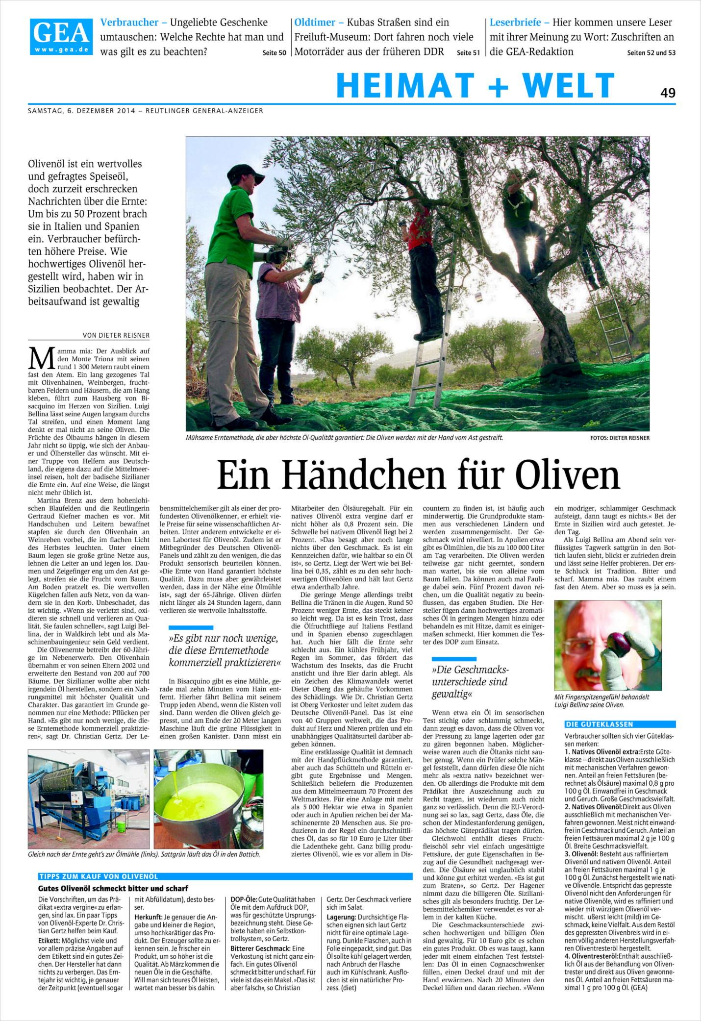 2014-12-06_GEA-Heimat_und_Welt