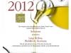 selezionefs2012
