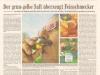 badischezeitung100626k1